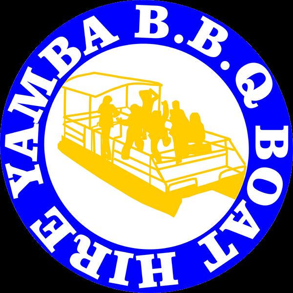 Yamba BBQ Boat Hire